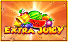 vs10fruity2_sm.png